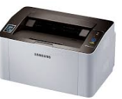 Samsung SL-M2026W Driver Download