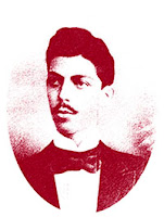 Narciso Araújo.