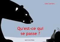 http://blog.nats-editions.com/2017/01/quest-ce-qui-se-passe-interview-de-son.html