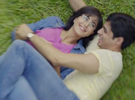 Kho Gaye Hum Kahan Lyrics - Baar Baar Dekho