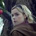 'O Mundo Sombrio de Sabrina' é um convite as trevas que você não vai recusar