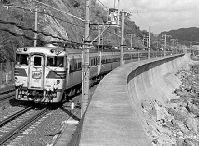 Kereta Peluru Shinkansen Memiliki Desain Baru yang Unik loh!