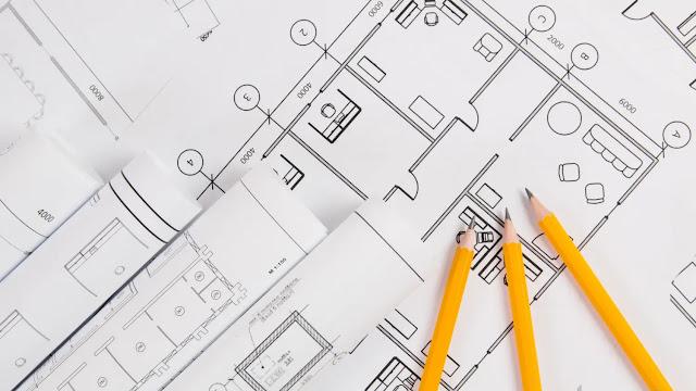 Cara Mengetahui Ukuran Tipe Rumah dengan Hitungan Luas