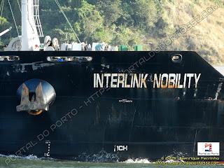 Interlink Nobility