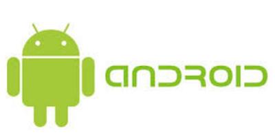 Cara Cerdas Menggunakan Android Sehari-hari