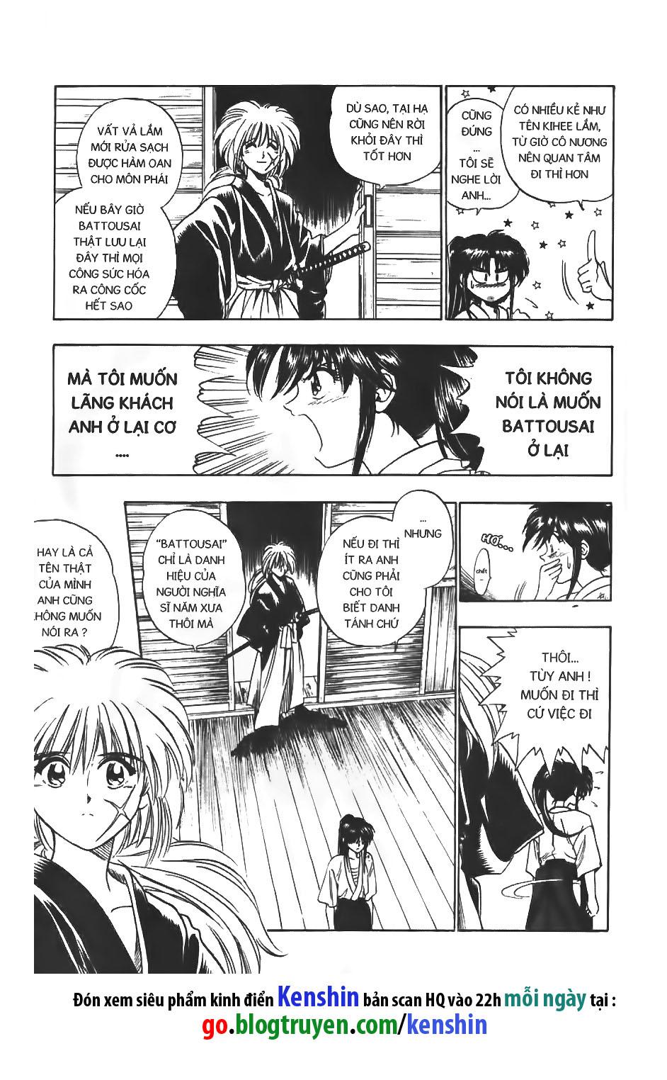 Rurouni Kenshin chap 1 trang 49