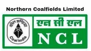 ncl singrauli recruitment 2011,ncl singrauli recruitment,www.ncl.gov.in,ncl singrauli,central govt. jobs,ncl singrauli jobs,Northern Coalfields Ltd Re
