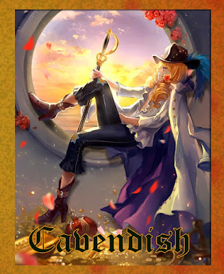 http://pirateonepiece.blogspot.com/search/label/Wanted%20Pir.Coloseum