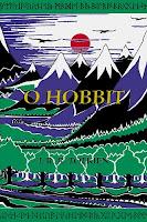 Resenha - O Hobbit, editora WMF Martins Fontes