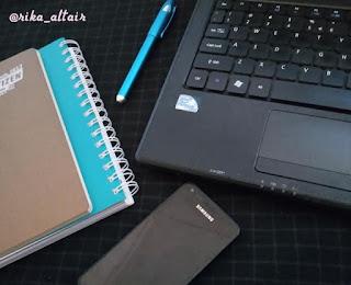 media-sosial-blogger