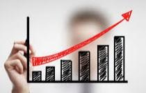 Tips Meningkatkan Omset Penjualan Bisnis Anda