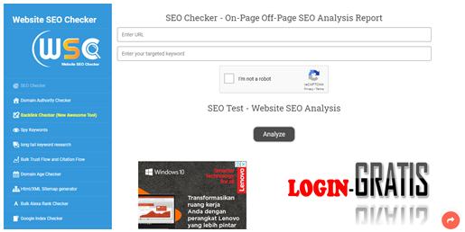cara membuat seo, cara meningkatkan seo website, cara membuat seo di blogspot, keyword tool, cek keyword website, keyword tool gratis, easy keyword, keyword research, tools seo blogger, seo tools untuk blogger, Best Tools for Blogging