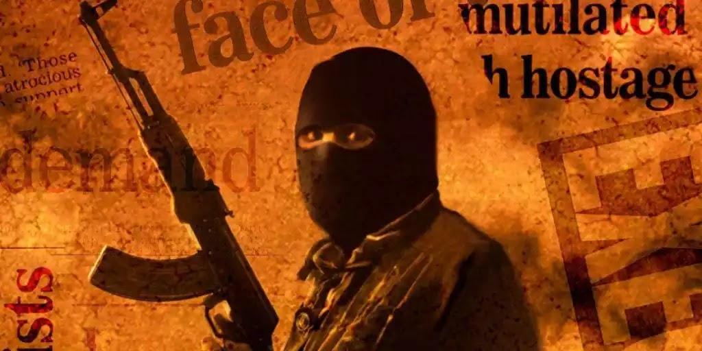 Τρομοκρατία  μεσώ εγκύρων πηγών: Επιβάτης σε λεωφορείο χωρίς μάσκα, με τσιγάρο και καφέ   βίντεο