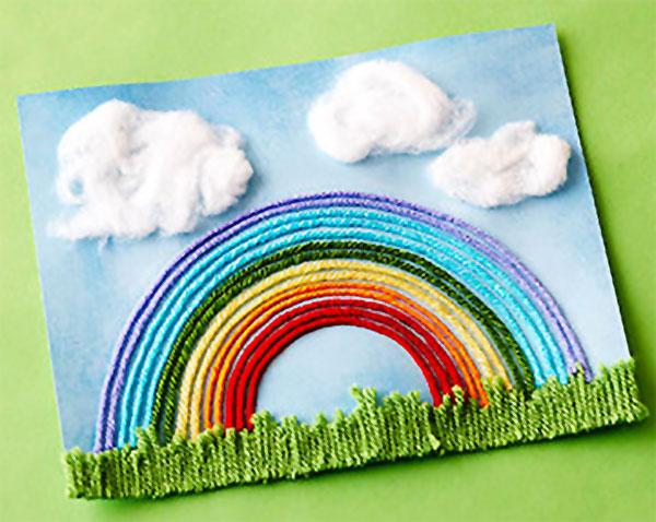 basteln mit kindern,anleitung,basteln,do it yourself,regenbogen,knoten mit kindern,reroot mit wolle,wolle,basteln mit kinder,häkeln,deko ideen mit flora-shop,kinder,tutorial,produkte mit einhörnern,flechten,diy,knüpfen,do it yourself (hobby),band,selber machen,selbstgemacht,freundschaftsbändchen,knitting,stricken,handmade,baumwolle,deko,bastelideen,freundschaftsbänder,selbermachen,armbändchen,armband,how to,bastelanleitung,anfänger,armbänder