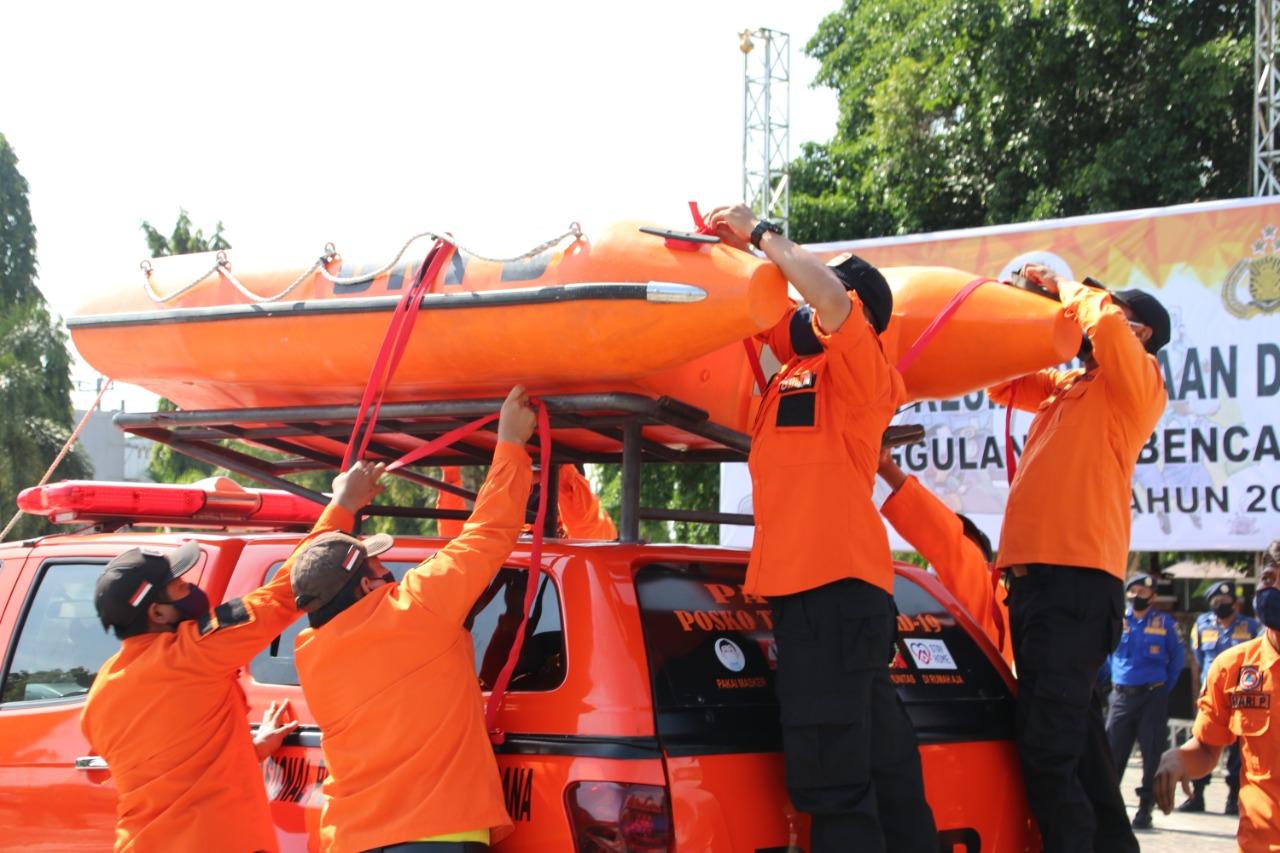 INDES-SOSIAL-Ati-ati Indonesia Toserba Bencana 01