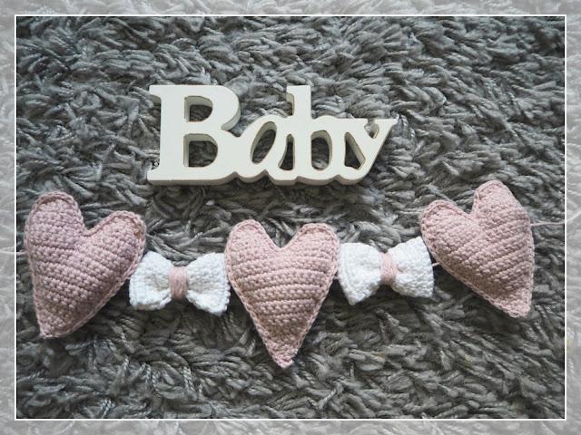 ennen synnytystä