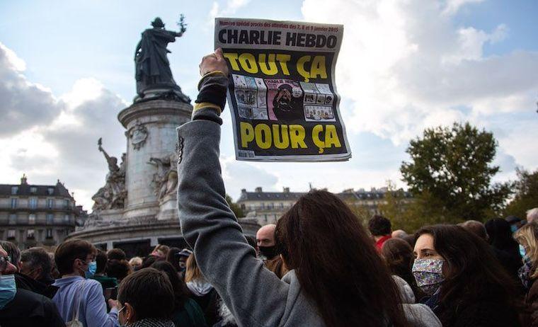"""Des responsables musulmans appellent à un sursaut : """" On a encore plus de retard qu'en 2015 """""""