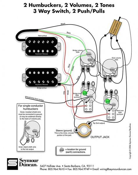 [ZHKZ_3066]  Epiphone Sg Wiring Diagram - Free Image Diagram | Wiring Diagram For Epiphone |  | Free Image Diagram - blogger