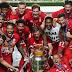 Oliseh: Former Borussia Dortmund star hails Bayern Munich after Champions League triumph