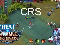 Cheat Mobile Legend Tanpa Root! Cara Buat Nama Mobile Legend Jadi Besar