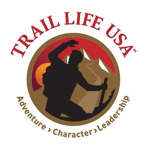 Trail Life USA  Adventure, Character, Leadership