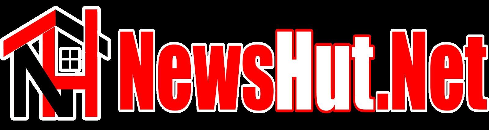 Newshut.net
