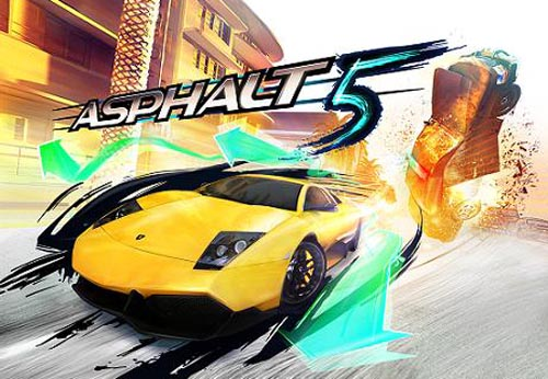 97+ police super cars racing free download. Top 10 best car racing.