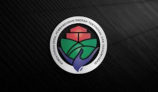 Tanggapi Sosialisasi PP 11 2021 Oleh Kemendes, Bumdes Al - Hikmah dan Betuah Barokah Bahas Tindaklanjut