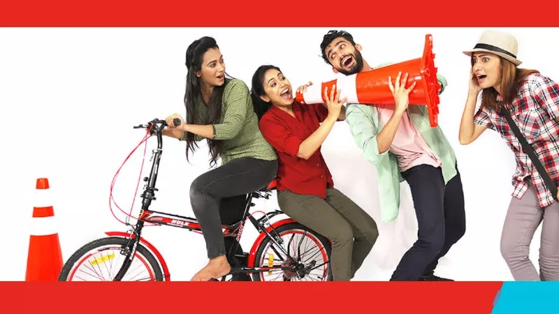 Airtel new BD Sim offer