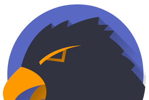 Talon for Twitter v3.1.6 Apk Terbaru