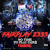 "Fairplay 2333 (@Fairplay_2333) - ""No Time To Play Fair 2: Pandemic"" Hosted by @SSDFPodcast"