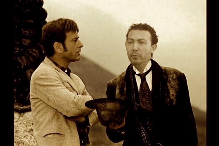 """Kodėl """"Durnių laivu"""" neplaukiu kartu su Kazimieru Juraičiu ir Stanislovu Tomu?"""