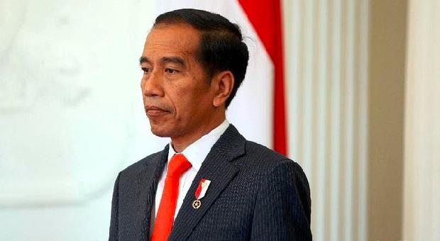 Jokowi Berpotensi Pecahkan Rekor Defisit Neraca Dagang Tahunan