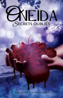 https://sevaderparlalecture.blogspot.com/2018/07/oneida-secrets-oublies-yolaine-champagne.html
