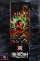 Transformers Kingdom Cyclonus Box 02