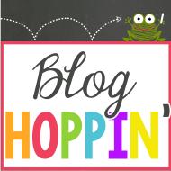 http://imbloghoppin.blogspot.com/2016/09/teacher-week-16-rewind.html