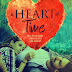 Release Day Blitz : ARC Review + Giveaway -  A Heart of Time by Shari Ryan