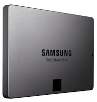 Migliori dischi SSD da comprare per far andare il PC veloce come un tablet
