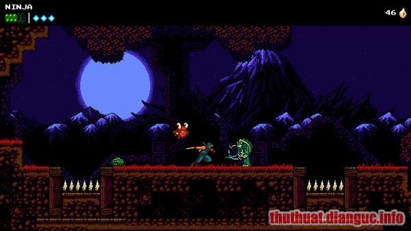 Download Game The Messenger Full Crack, Game The Messenger, Game The Messenger free download , Game The Messenger full crack, Tải Game The Messenger miễn phí