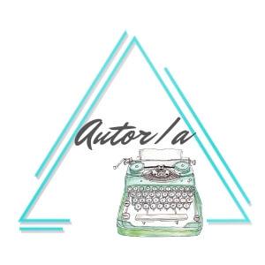 Banner de autor para reseñas