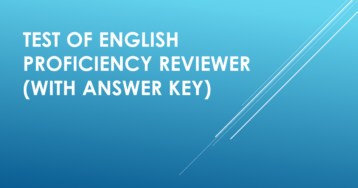 deterioration of english proficiency in the philippines Ef english proficiency index for schools the ef english proficiency index for schools (ef epi-s) is a study of the acquisition of english skills by secondary and tertiary students read more.