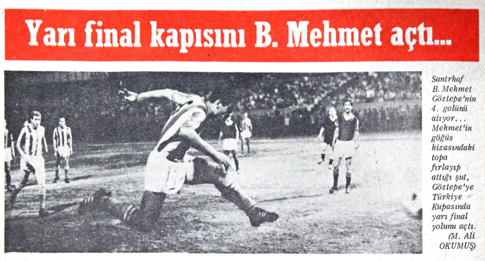 b 1969.06
