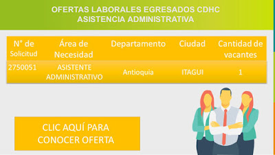 https://agenciapublicadeempleo.sena.edu.co/spe-web/spe/demanda/solicitud-sintesis/2750051