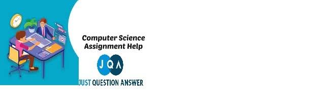 BIS 245 Assignment Help of Devry University