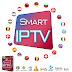 IPTV 04/08/2019  Europe/USA/Hindi  Turkish/Arabic/VOD