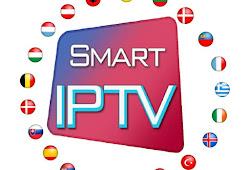 1800 Channels Free IPTV 18/08/2019 Europe/USA/Hindi/Turkish