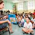 EXCLUSIVO - MAIS UMA VEZ PREFEITURA MOSTRA SEU DESINTERESSE PELA EDUCAÇÃO AO CORTAR AUXÍLIO DE PROFESSORES AUXILIARES EM PORTO VELHO!