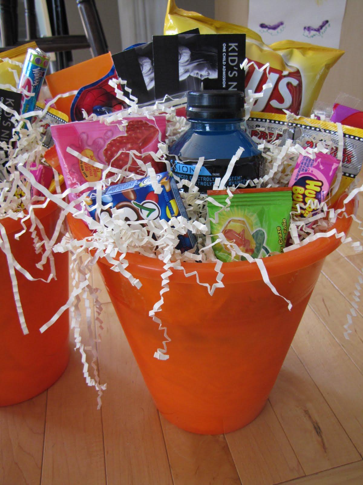 Kids Birthday Gift Ideas