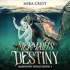 Review: Mermaid's Destiny