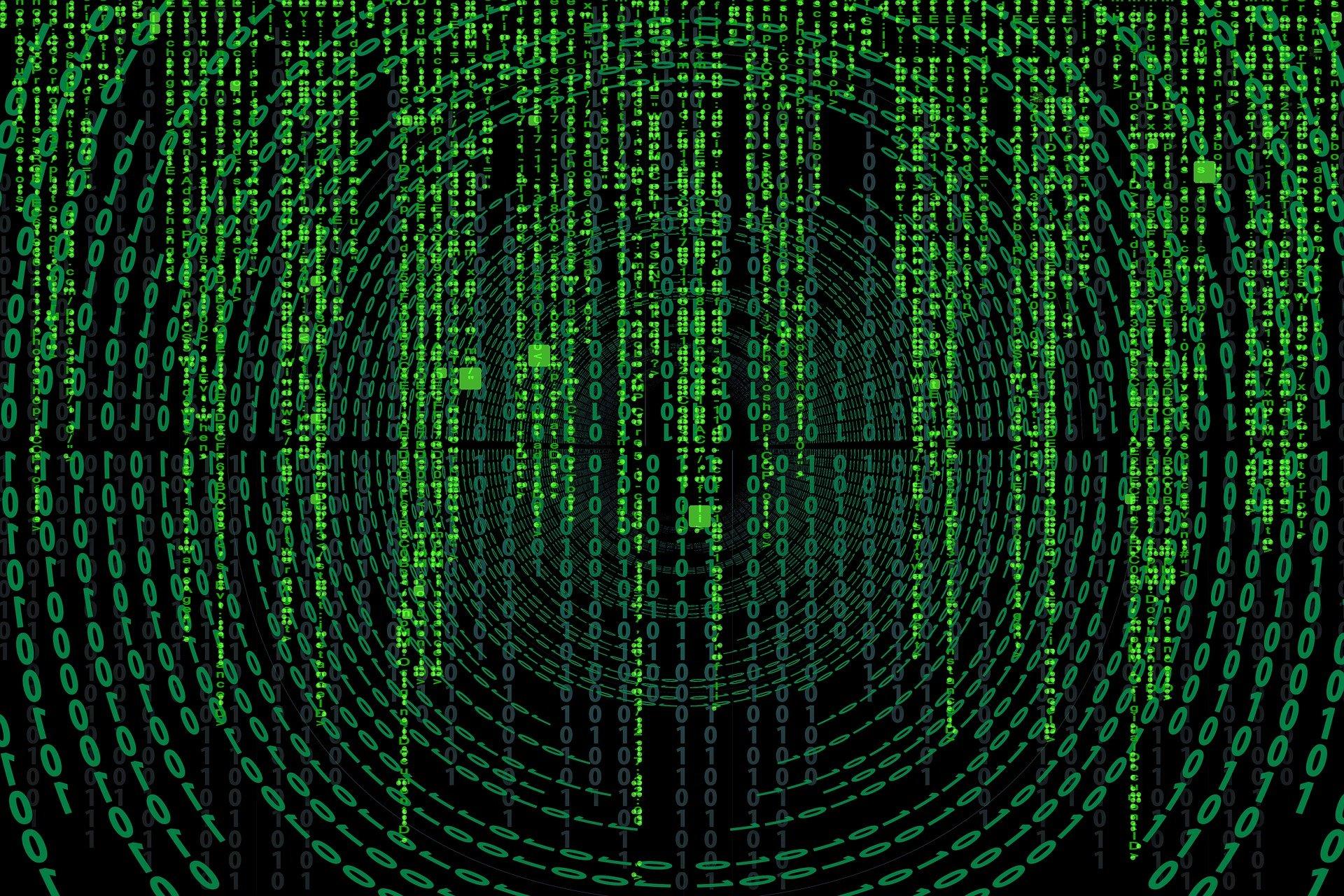 تقرير وطني يستعرض أهم الاتجاهات للاستفادة من فرص التحول الرقمي